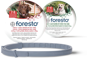 foresto-pack