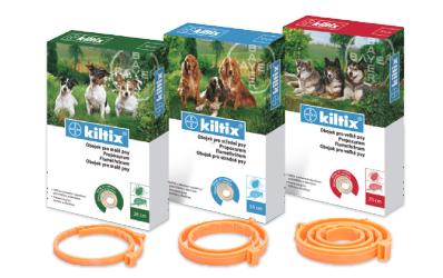 kiltix-krabicky-obojky