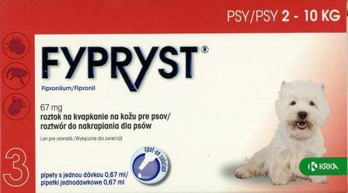 krka-fypryst-d-psow-2-10_6851